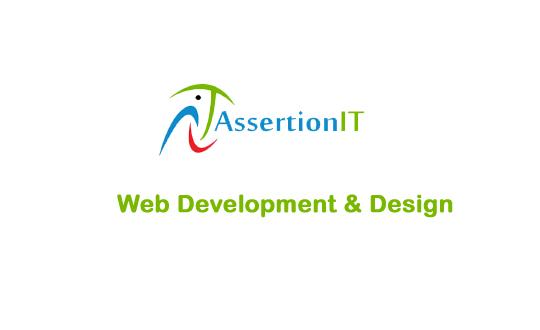 AssertionIT