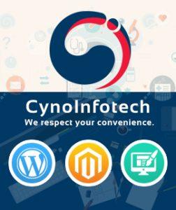 cynoinfotech
