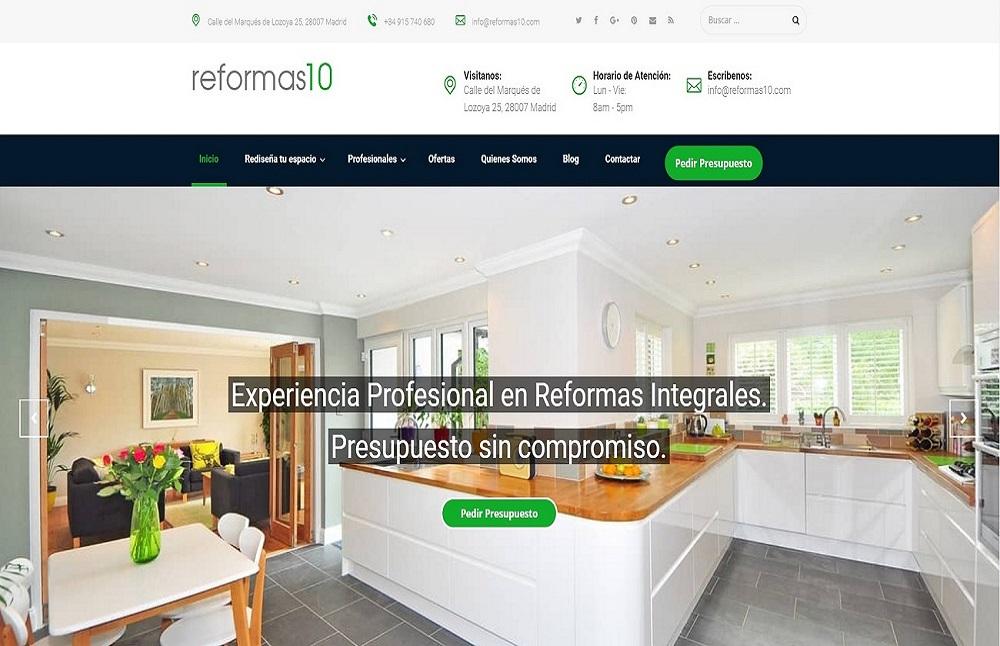 Reformas10