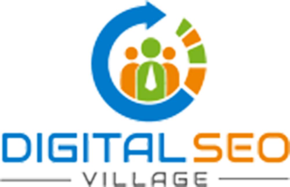 Didital SEO Village